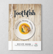 Colto Recipe Book