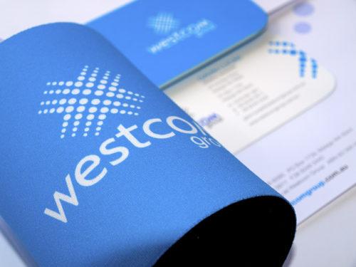 Westcom