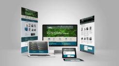 Why Custom Web Design Is Better