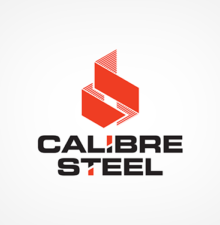 Calibre Steel