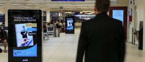 domesticairport