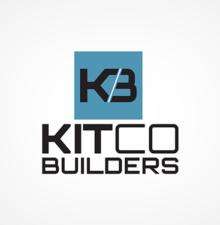 Kitcobuilders